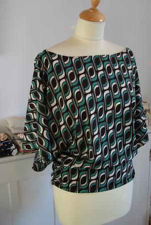 Sewingclass_post3