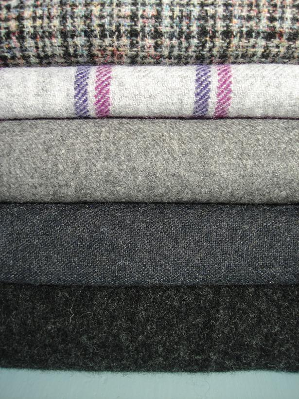http://sotreadsoftly.typepad.com/photos/uncategorized/2007/05/23/wool.jpg