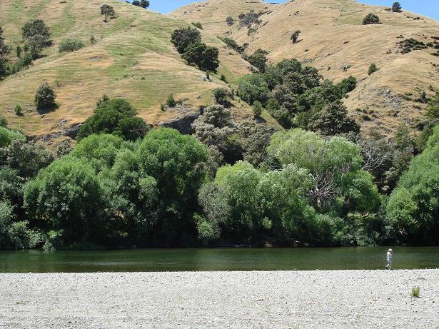 River1
