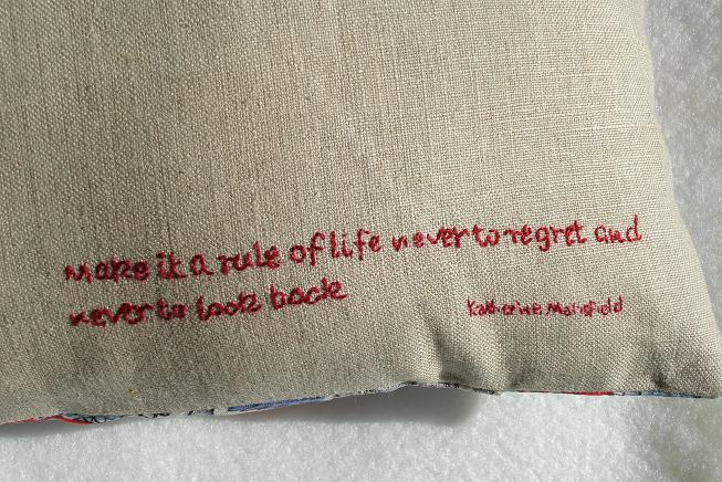 Quotationpillows1