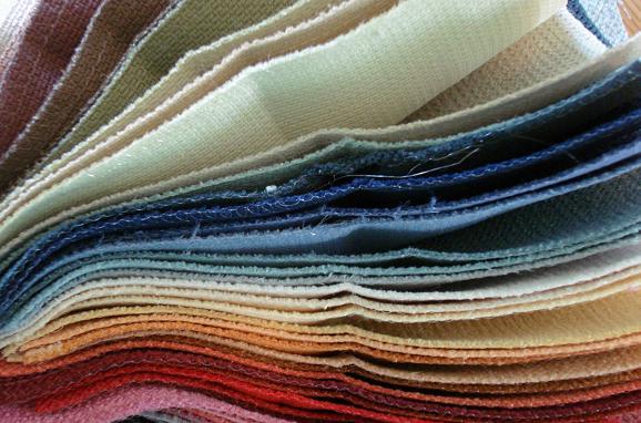 Fabricbargains2