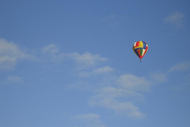 Balloonfest2